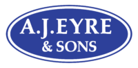 A.J.Eyre and Sons